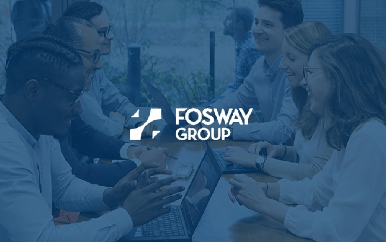 b2ap3_large_Fosway-Group